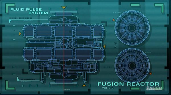 File:Fusionreactor.jpg