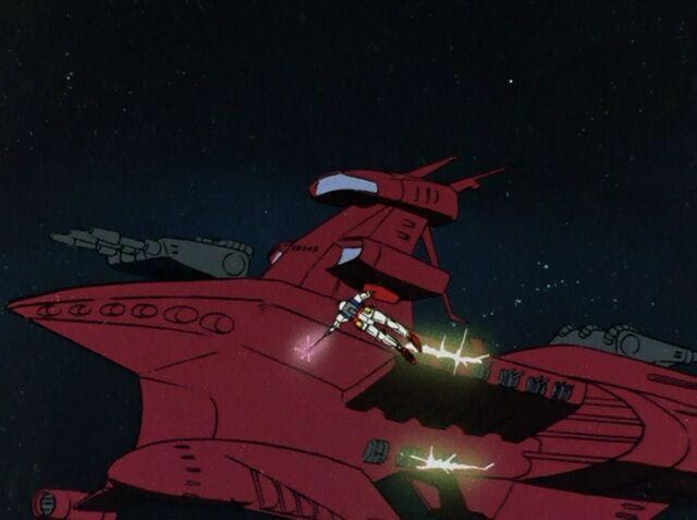 File:Gundamep34h.jpg