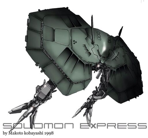 File:Solomon Express 16.jpg