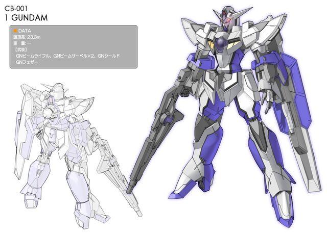 File:CG 1 Gundam Specs.jpg