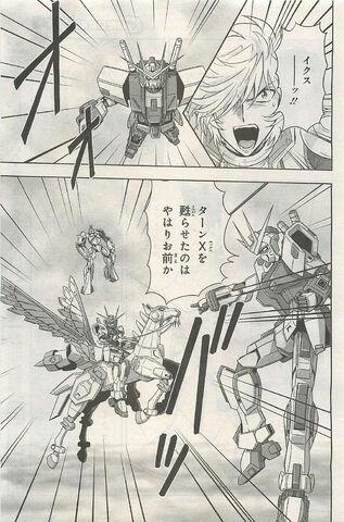 File:Gundam EX A cap 26 pag 384.jpg