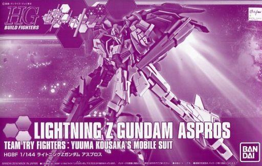 File:HGBF Lightning Zeta Gundam Aspros.jpg