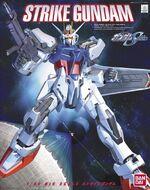 1-60-Strike-Gundam