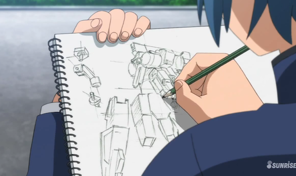 File:GundamBF ep3 BuildBoosterMkII.png