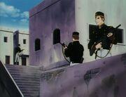 GundamWep11e