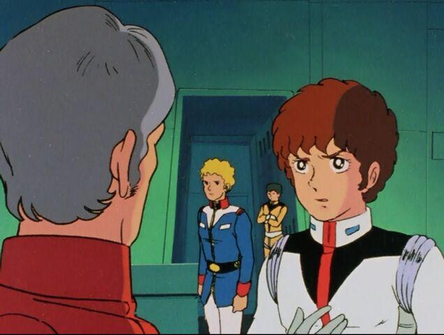 File:Gundamep40a.jpg