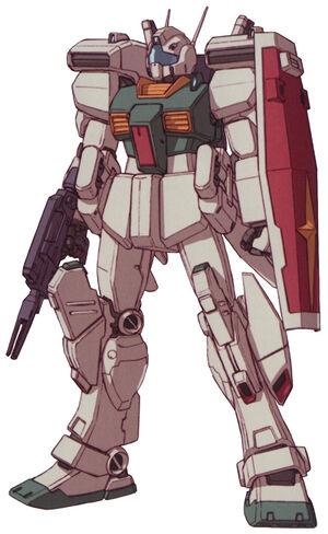 Rgm-86r-fullarmed
