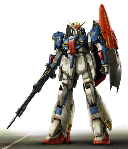 File:Zeta Gundam Front View Design.jpg