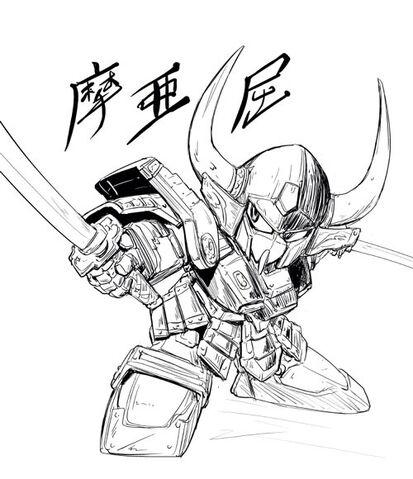 File:Juu Ishiguchi 04.jpg