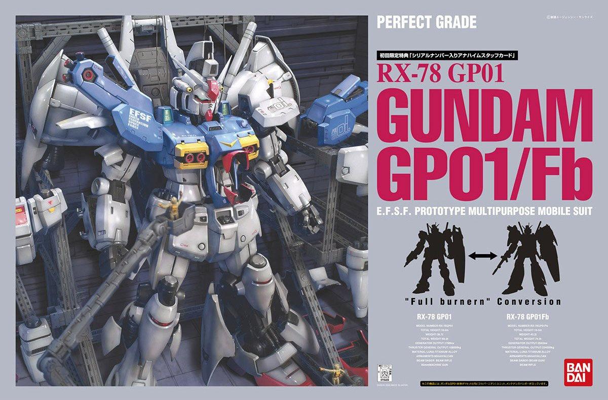 File:Pg-rx-78-gp01-gundam.jpg