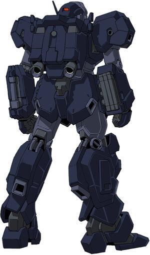Rgm-96x-back