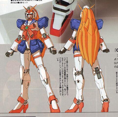 File:GFF Nobel Gundam.jpg