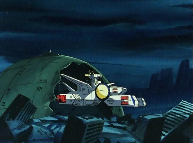 File:Gundamep10b.jpg