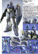 RGZ-91 Re-GZ 1