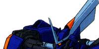 YFX-200 CGUE DEEP Arms