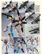 HG -GX-9900-DV - Gundam X Divider2