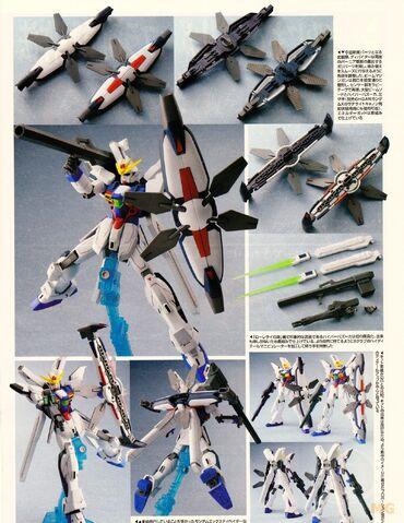 File:HG -GX-9900-DV - Gundam X Divider2.jpg