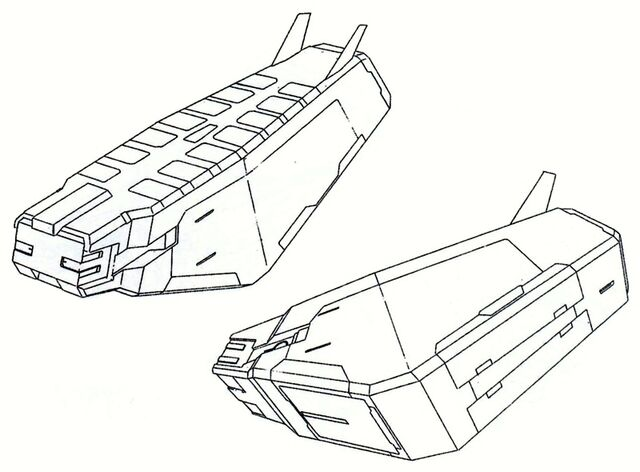 File:Tail Unit - Lineart.jpg