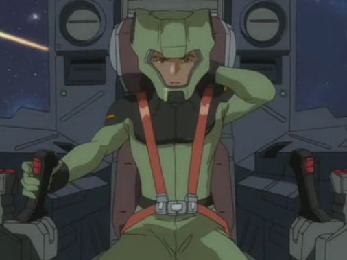 File:Dearka Piloting.png