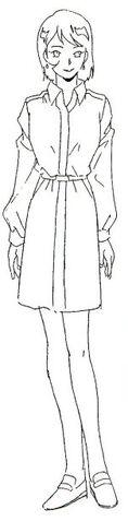 File:Onimimusu normal1.jpg