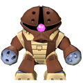 File:Unit c acguy.png