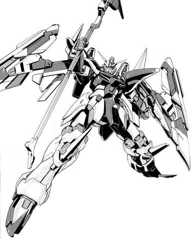 File:Xxxg-01d-rousette.jpg