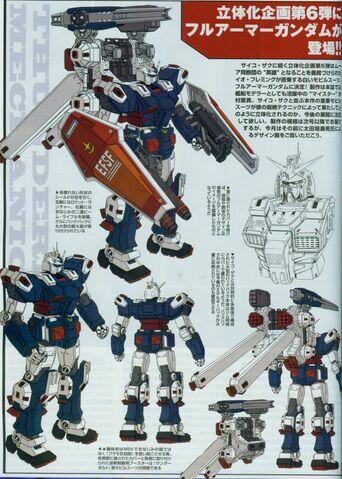 File:FA-78 Full Armor Gundam.jpg