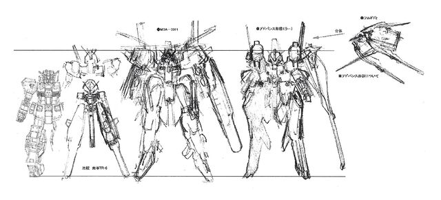 File:Hyzenthley II-Rah S Gundam.jpg