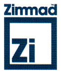 Zimmad