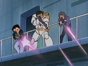 Gundamep02f