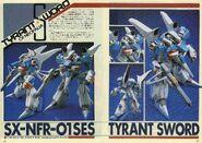 SX-NFR-01SES
