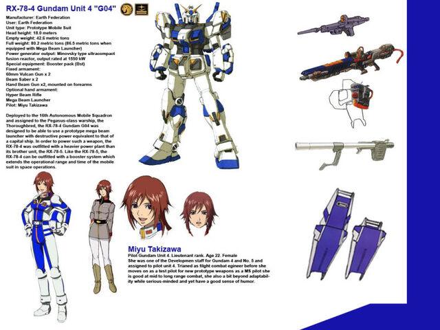 File:Gundam Unit 4 G04 in English.jpg
