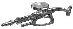 File:ZMP-50B 120mm Machine Gun.png