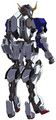 Barbatos 2nd Form Rear Color.png