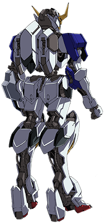File:Barbatos 2nd Form Rear Color.png