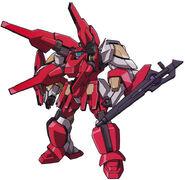Cb-0000gc-cannon