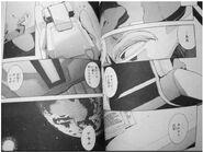 Gundam Age 22