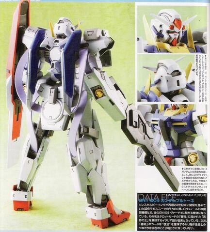 File:Gundam Plutone 00P II.jpg