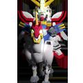 File:Unit ss god gundam+fuunsaiki.png