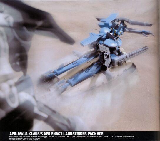 File:Klaus's AEU Enact Landstriker Package - Story Photo.jpg