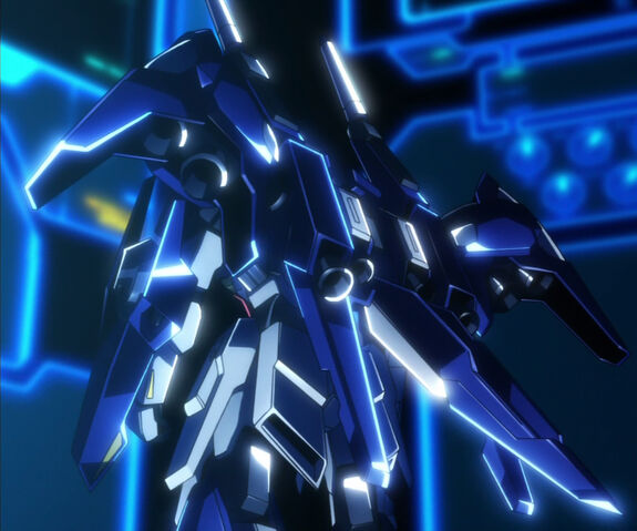 File:Lightning Gundam Full Burnern with Lightning BWS Mk. II.jpg