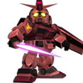 File:Unit br gundam char custom.png