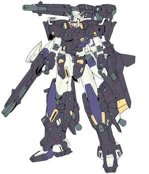 Msw-004-armor