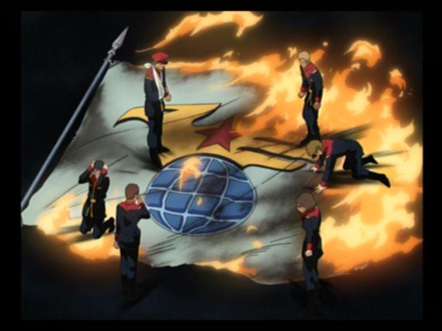 File:UC-Climax-GundamGallery Gundam 0079 279.jpg