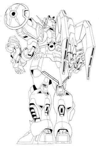 File:XXXG-01S2 Gundam Altron Back View Lineart.jpg