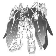 Xm-x1-fullcloth-manga