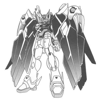 File:Xm-x1-fullcloth-manga.jpg
