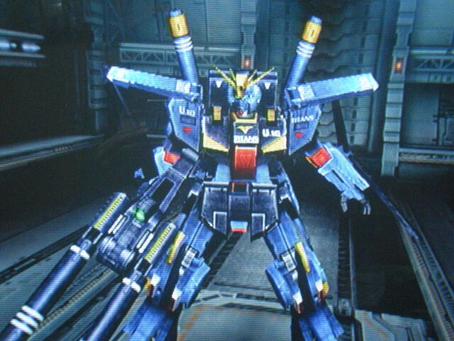 File:Gundam vs. Zeta Gundam 04.jpg