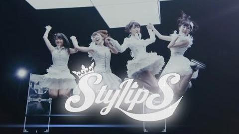 【StylipS】迷々コンパスはいらない MV short