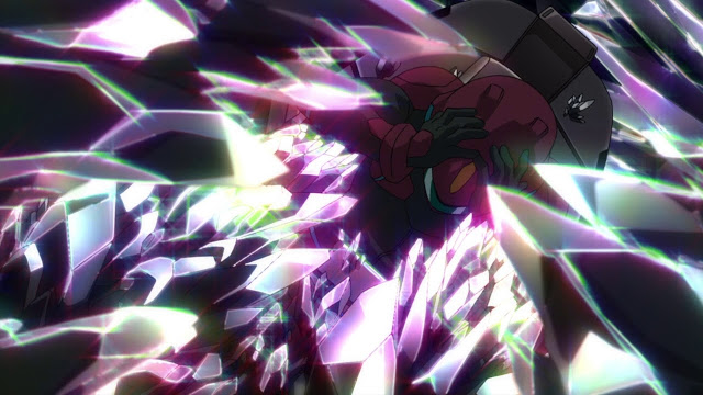 File:Gundam 00 Awakening of the Trailblazer - vlcsnap-2011-02-18-19h46m07s88.jpg